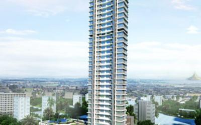 mayfair-greens-in-janata-nagar-elevation-photo-xep