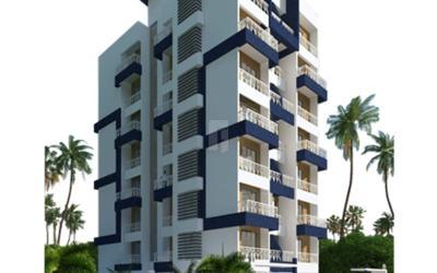 vaastu-adarsh-in-sector-9-ulwe-elevation-photo-qxy