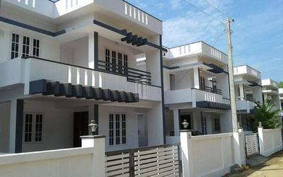 jemi-villa-in-ekkattuthangal-elevation-photo-1nke
