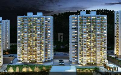 kolte-patil-moonstone-in-katraj-elevation-photo-1whc