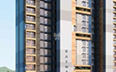 axis-la-promenade-phase-ii-in-kalyan-east-elevation-photo-10mx
