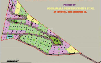 godhrawala-prive-foret-elevation-photo-1ur9