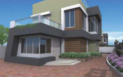 montag-villas-in-shadnagar-elevation-photo-ect