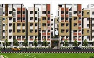 dhaanis-9-square-in-upparpally-elevation-photo-czj