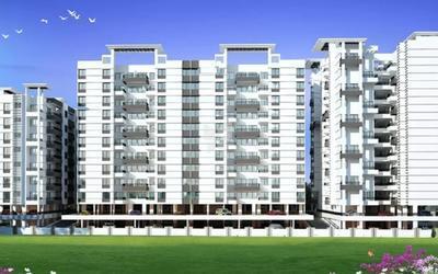 ds-vrindavan-in-dhanori-elevation-photo-1yhs