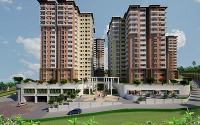ashvita-in-hitech-city-elevation-photo-iw5