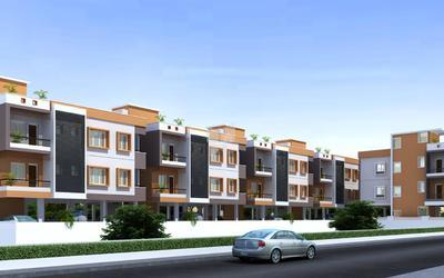 ruby-shelter-in-tambaram-elevation-photo-plb