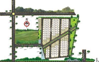 sri-saikrishna-villas-in-nelamangala-master-plan-q7x