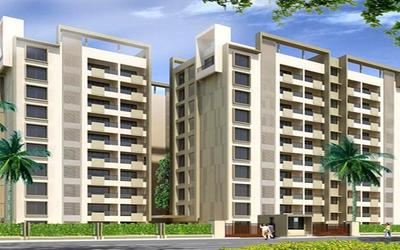 nr-royal-park-residency-in-k-r-puram-a7f