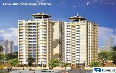raunak-unnathi-woods-in-thane-west-elevation-photo-11gi