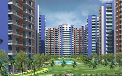 gayatri-aura-in-sector-1-elevation-photo-1net