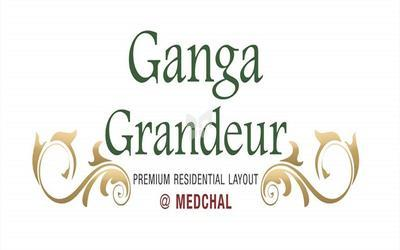 dream-ganga-grandeur-in-medchal-elevation-photo-1jch
