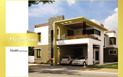 royal-sunnyvale-in-chandapura-anekal-road-elevation-photo-arw