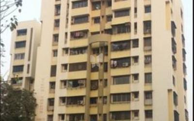 vikas-tower-in-walkeshwar-elevation-photo-h8t