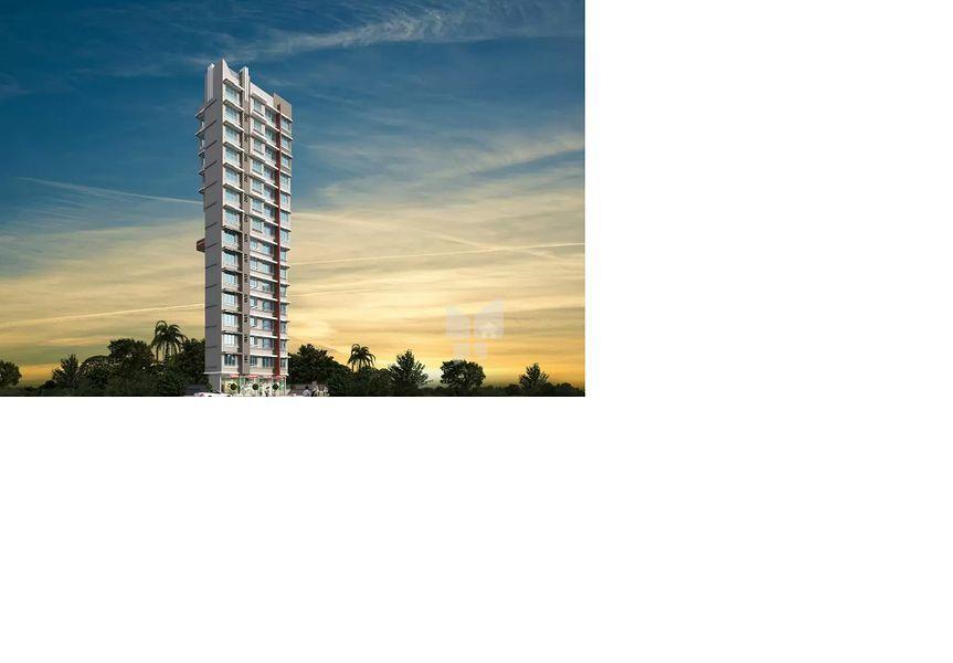 DGS Sheetal Dwar - Project Images