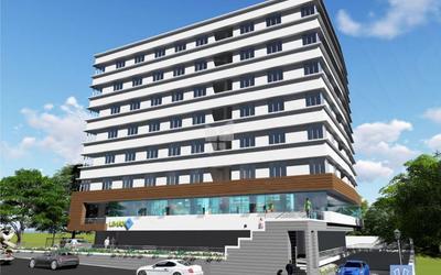 vaastu-ramnagar-housing-complex-phase-f-in-bhosari-elevation-photo-1tbv