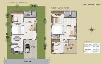 tripura-landmark-3-in-bachupally-floor-plan-2d-1pfg