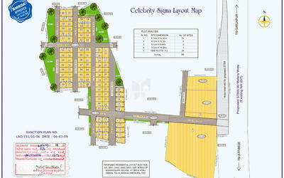 celebrity-sigma-in-sarjapur-master-plan-rhn