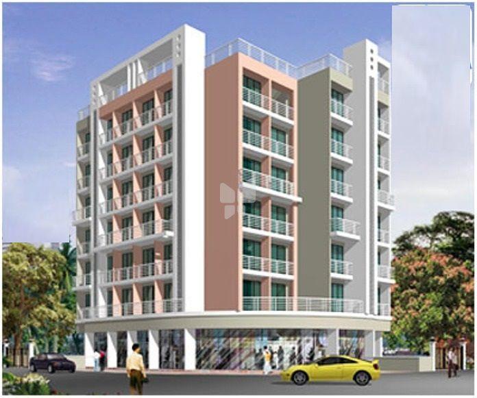 Platinum Sai Villa - Project Images