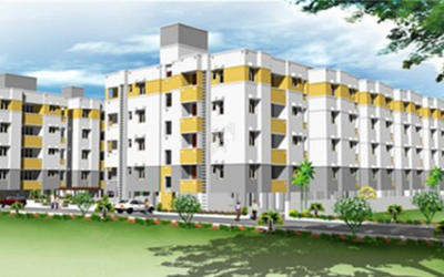 haven-majestic-in-neelambur-elevation-photo-1vkb