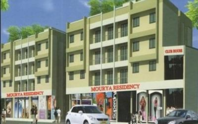 mourya-residency-in-bhiwandi-elevation-photo-1jly