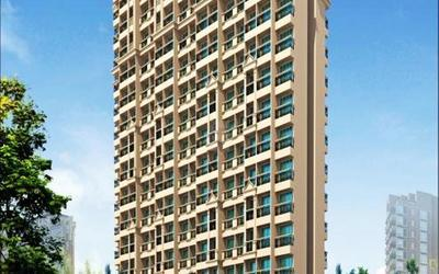 karmvir-sapphire-homes-in-bhiwandi-elevation-photo-uee
