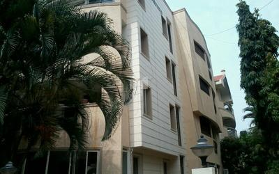 hm-winsford-in-koramangala-1st-block-elevation-photo-tvu