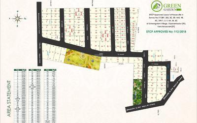 mrp-green-homes-in-109-1562069857122