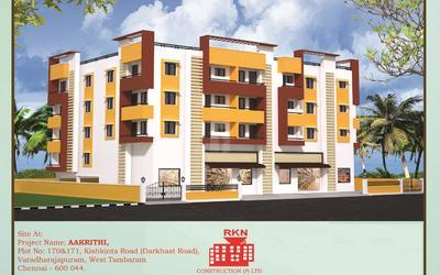 rkn-aakrithi-in-tambaram-west-elevation-photo-1t0p