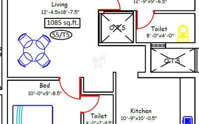 rkn-aakrithi-in-tambaram-west-floor-plan-2d-1twv