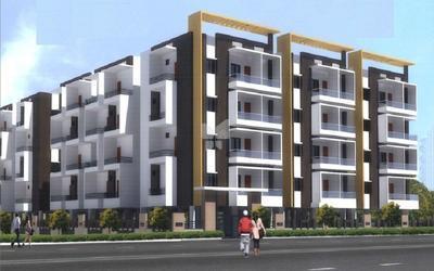 anurag-anmol-in-panathur-floor-plan-2d-1wbx