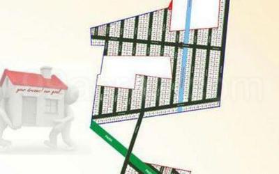 aashirvad-brindavan-in-mysore-road-master-plan-ivj