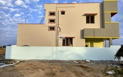 lakshmi-homes-in-guduvanchery-elevation-photo-1egu