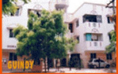 indira-guindy-in-guindy-elevation-photo-pp9.