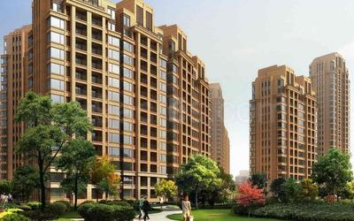 colors-housing-regalia-in-dwarka-sector-21-elevation-photo-1iag