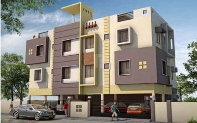 gabriel-shree-avenue-flat-i-in-kundrathur-elevation-photo-yag