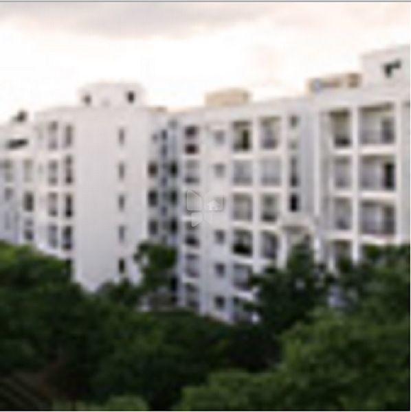 Adarsh Residency - Elevation Photo