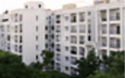 adarsh-residency-in-jayanagar-8th-block-elevation-photo-pkp