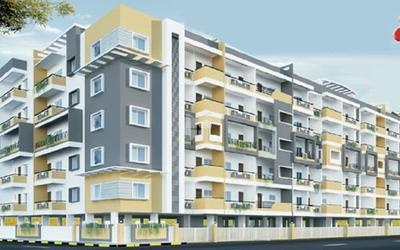 7-hills-paradise-in-raja-rajeshwari-nagar-1st-phase-elevation-photo-tus