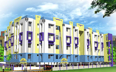 cs-cozy-nest-in-srirangam-elevation-photo-1e8t