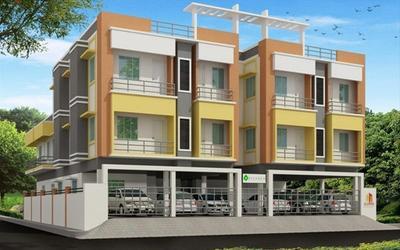 parimalam-in-iyyapanthangal-46x