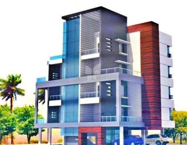 Siddhant Elegance - Project Images