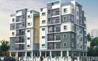 sri-sai-elite-in-kukatpally-elevation-photo-1j0b