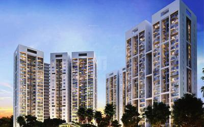 godrej-tranquil-in-kandivali-east-elevation-photo-1b2s