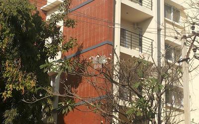 pavithra-shreyas-apartments-in-malleshwaram-elevation-photo-1ogo