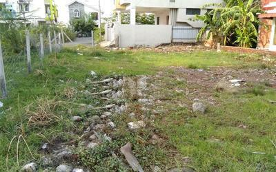 mgp-srinivasa-nagar-plots-in-madipakkam-elevation-photo-1yzw