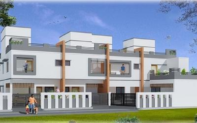 cee-pee-gopinath-villa-in-vettuvankeni-elevation-photo-1x3v
