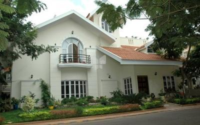skylark-greens-in-whitefield-main-road-elevation-photo-ptp