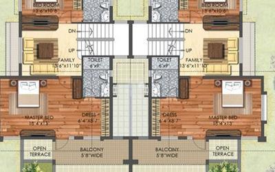 skylark-greens-in-whitefield-main-road-floor-plan-2d-ptq