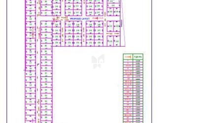 agriyaa-goodwill-nagar-in-kanchipuram-master-plan-lcr